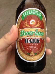 Beeerlao DARK
